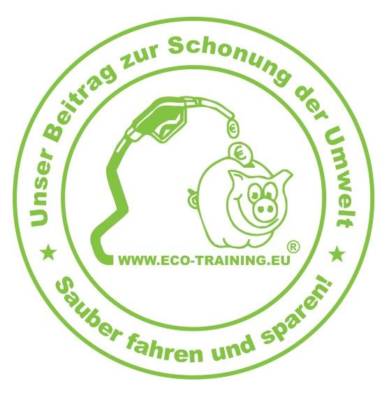ecoumweltlogo